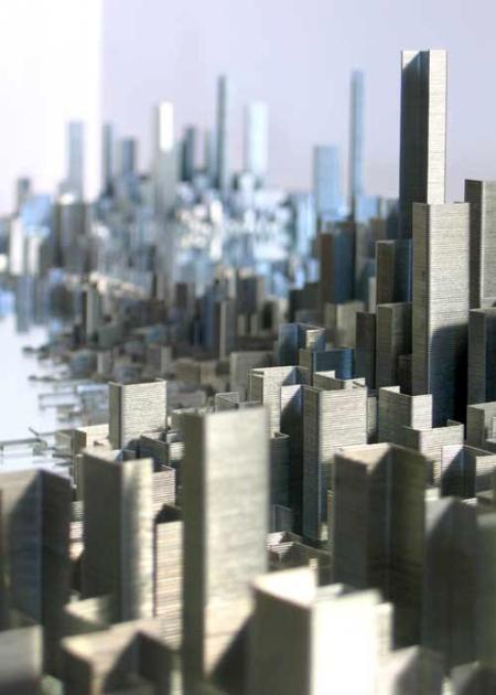 High-Rise-2006-detail-2