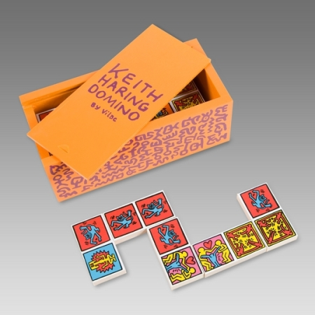 keithharring_domino_set_1