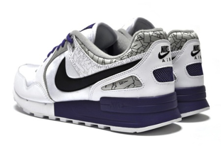 nike_air_pegasus_89_01