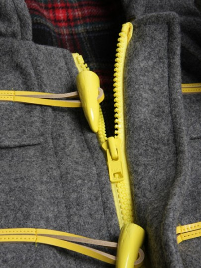 over-the-stripes-duffle-coat-2-405x540
