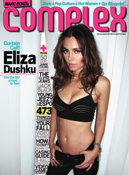 eliza_dushku_blogcover