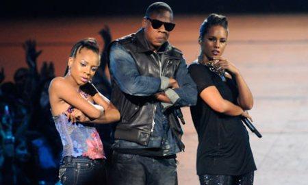 Lil-Mama-Jay-Z-and-Alicia-001