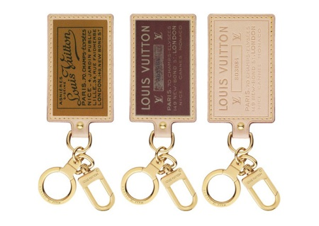 louis-vuitton-labels-key-rings-1