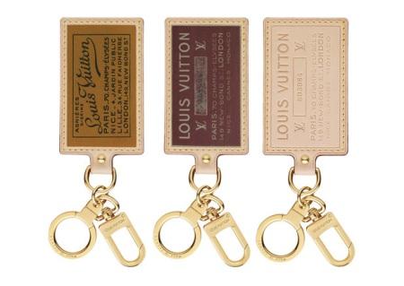 louis-vuitton-labels-key-rings-1