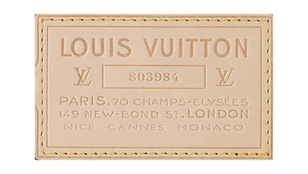 louis-vuitton-labels-key-rings-2
