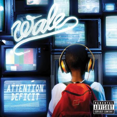 wale-attention-deficit-450x450