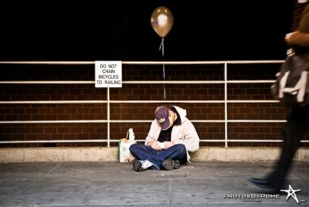 unionballoon
