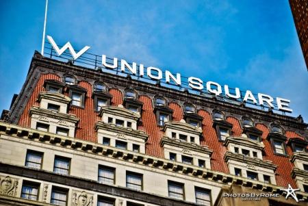 UnionW
