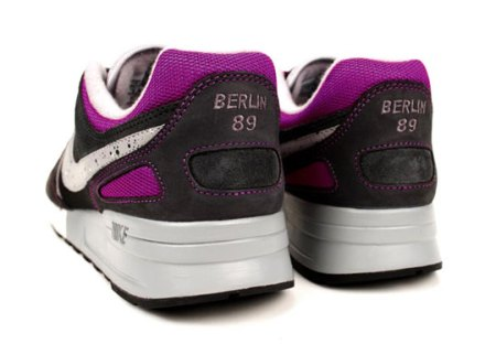 nike-air-pegasus-89-berlin-detail-5