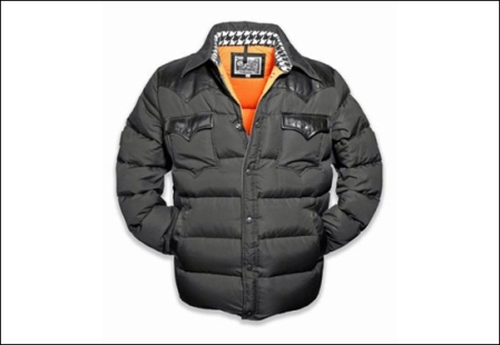 reed-space-x-penfield-jacket_1