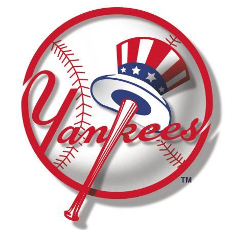 yankees[1](1)